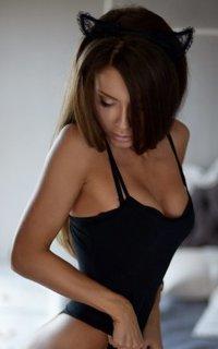 Проститутка Люся